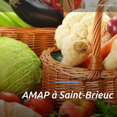 L''AMAP propose des contrats d''un mois pour les habitué.e.s du marché