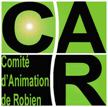 Comité d'Animation de Robien