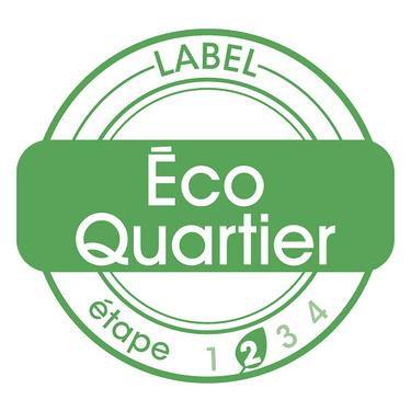 Compte rendu, réunion commission EcoQuartier mercredi 16 janvier