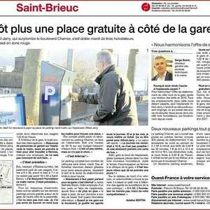 Album Revues de presse sur le quartier : 80_parking_A_Jarry.jpg