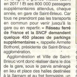 Album Revues de presse sur le quartier : 86_parking_st_bc_of_22_12_2.jpg