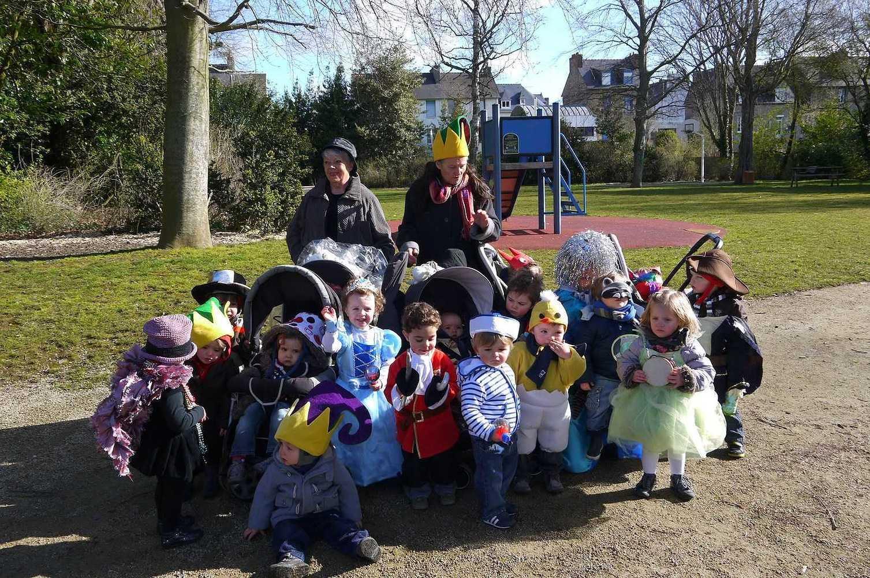 Le carnaval de la bambinerie p1030256copier