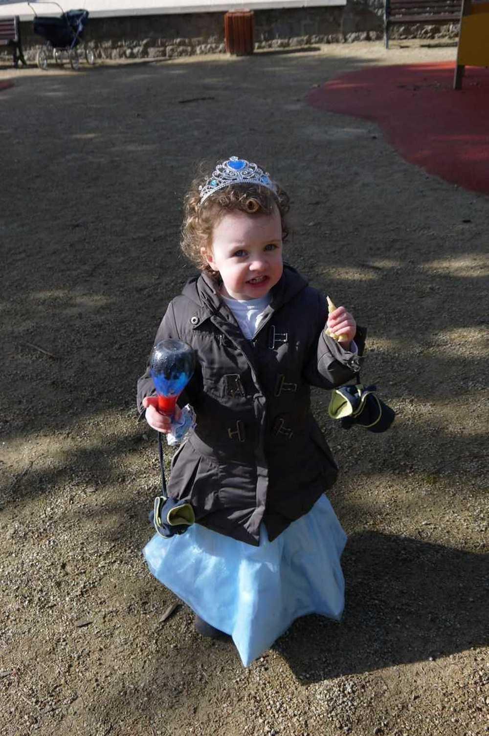 Le carnaval de la bambinerie p1030270copier