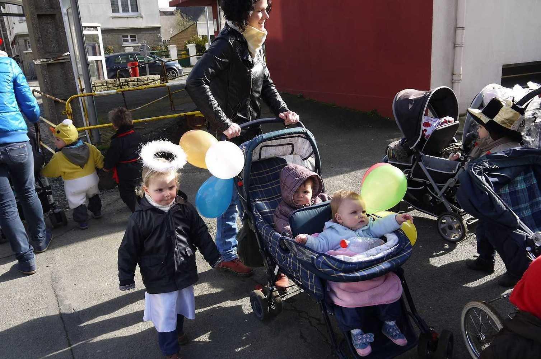 Le carnaval de la bambinerie p1030273copier