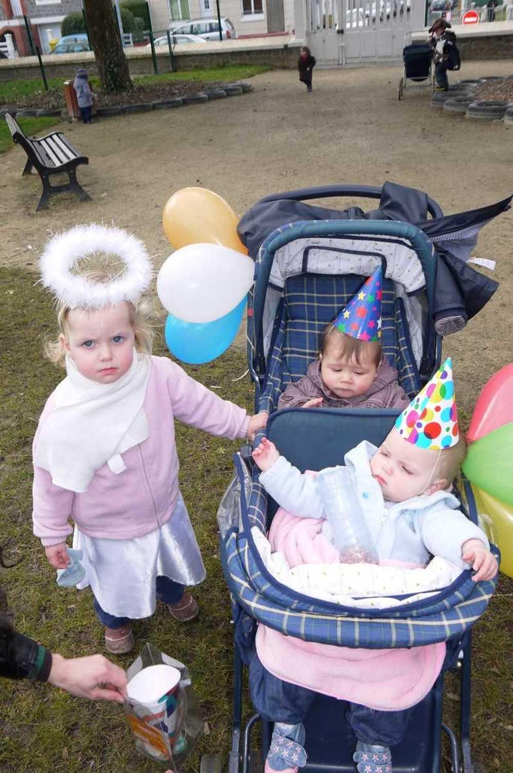 Le carnaval de la bambinerie p1030276copier