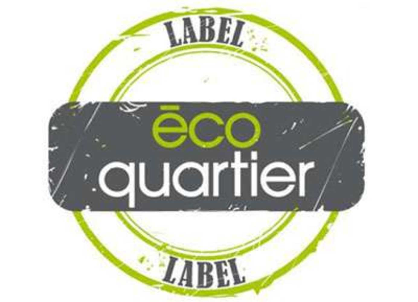 Commission urbanisme le 18 janvier 2017 label-ecoquartier-9831