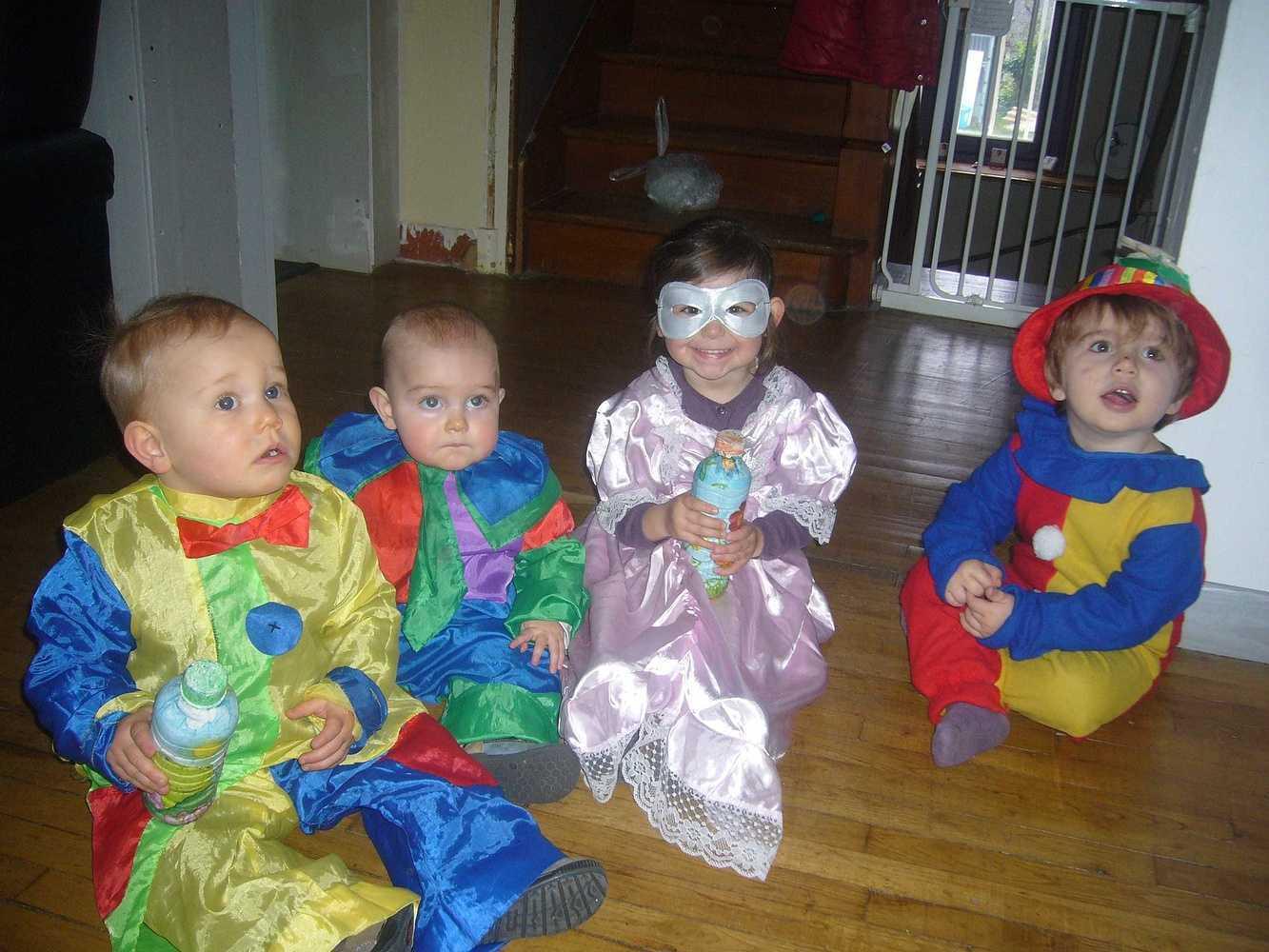 Les bons souvenirs de la bambinerie 2012 p1080942