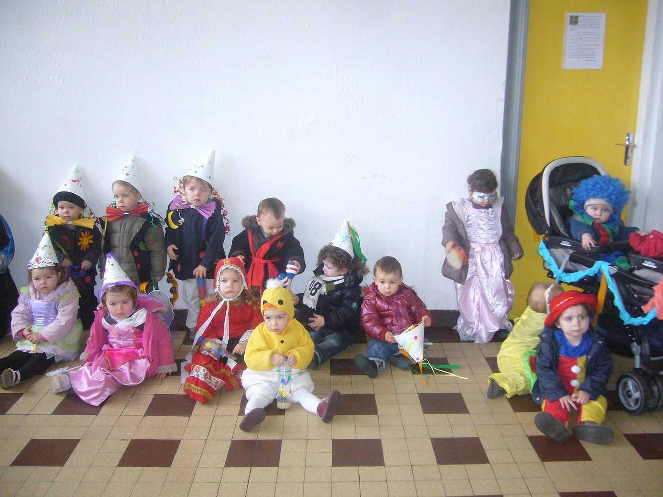 Les bons souvenirs de la bambinerie 2012 p1080955
