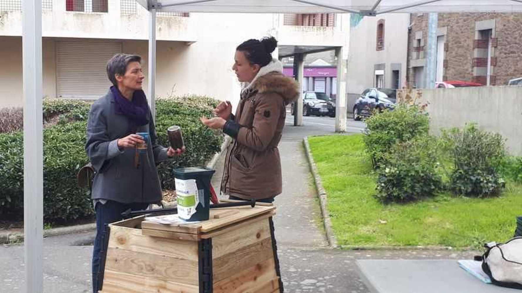 Tous au compost dans la cour de Carnot 20190406151401