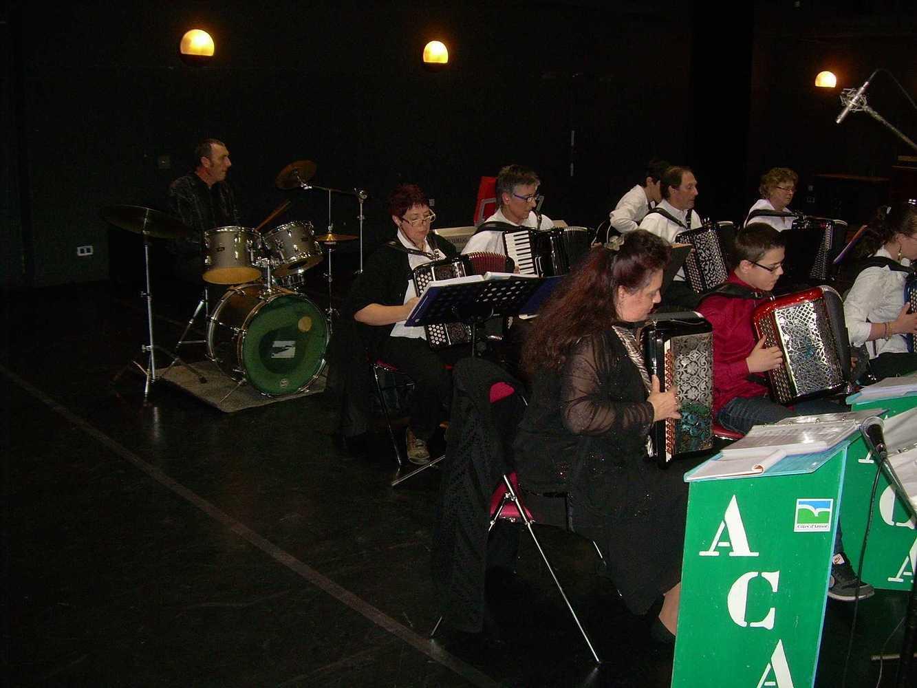 L''Accordéon Club d''Armor dscn4097